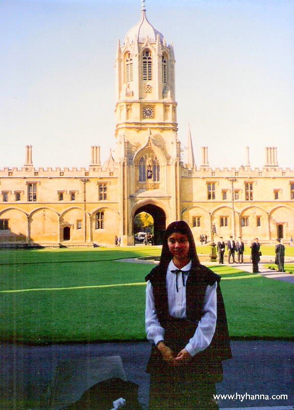 HY+TomTower(website)