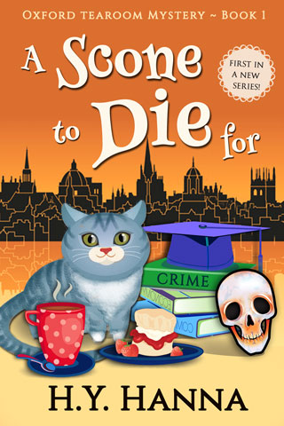 ASconeToDieFor-COVER(SMALL)+LABEL