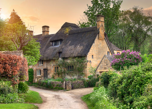 Cotswolds-cottage(SMALL)
