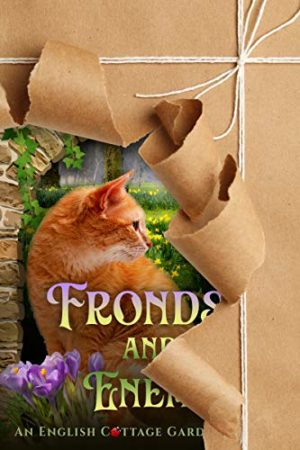 Fronds and Enemies