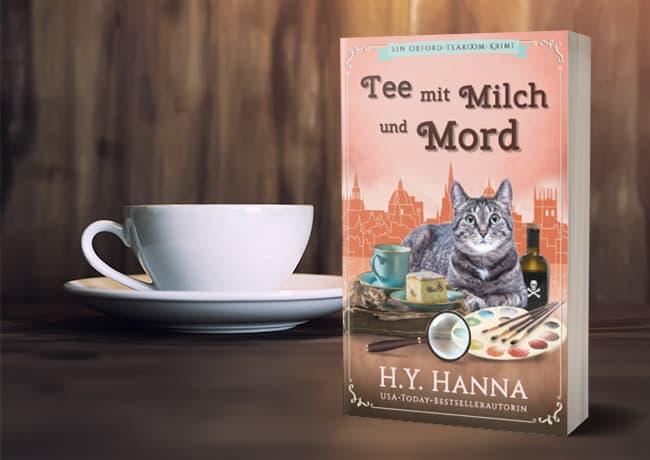 Translations by H.Y. Hanna